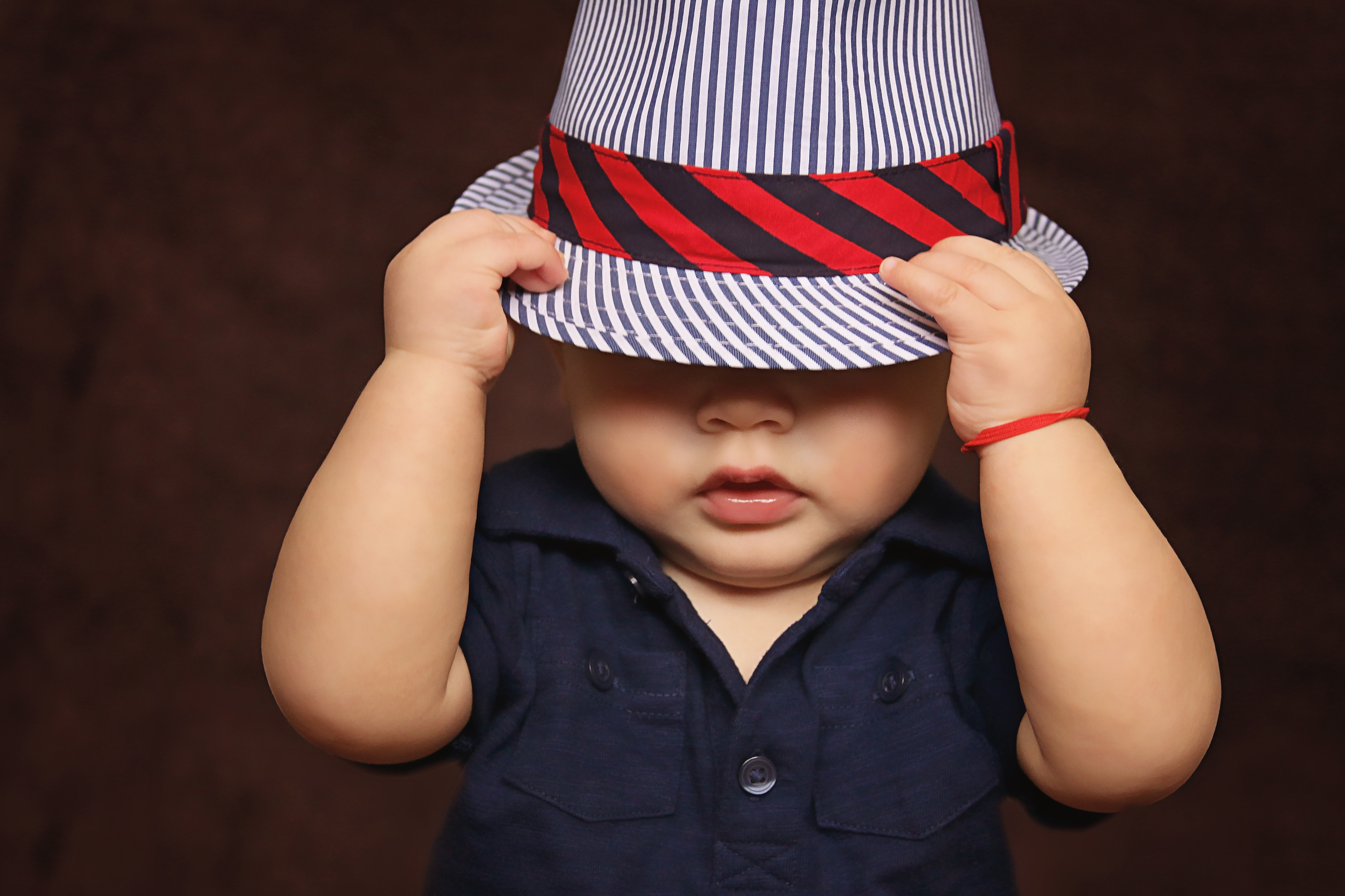 Infants & Toddlers Clothing