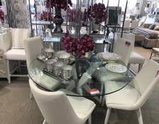 Furniture For Sales